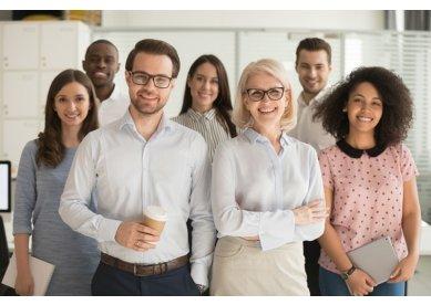 5 motivos para presentear os funcionários no final do ano com bolsas térmicas personalizadas