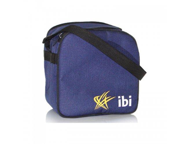 Bolsa térmica personalizada - TB 371 - 10 L