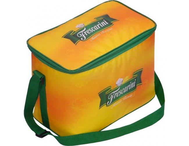Bolsa térmica personalizada - TB 194